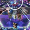 【デュエプレ】レジェンドバトル ボルメテウスゲーミング(仮想の決闘者2)をクリア
