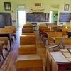 【今の小学校って?】公立小学校の現状① 現場で感じた小学校教育の問題点