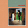 Penguin Cafe Orchestra『Penguin Cafe Orchestra』