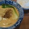 むつみ屋坦々麺