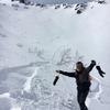 【NEW MODEL SNOWBOARD(ニューモデルスノーボード)のカタログご用意してあります】