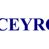 ICO案件ーCeyron.io トークン価格変更