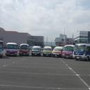 愛西市巡回バス blog