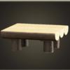 【あつ森】まるたのダイニングテーブルのリメイク一覧や必要材料まとめ【あつまれどうぶつの森】