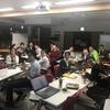 社内の技術イベント「LTxRT」の振り返り会を行いました!!