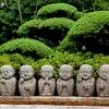 京都ぶらり 紅葉の名所 東福寺