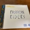 アニサマ2016「PASSION RIDERS」
