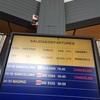 北海道旅行について