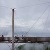 【2017子連れ北海道(7)】星野リゾート トマム・ゴンドラに乗って雲海テラス&クラウドウォークへ! そして「hal」で朝食