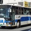 中国JRバス 524-2451