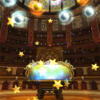 FFRK日記456 Ⅶガチャ「星に融けゆく侵略の衝動」第1弾