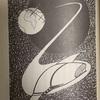 ファイティング・ファンタジー日記:『さまよえる宇宙船』:やっとトラベラー号がもとの宇宙に帰還した……