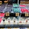 モントリオール発祥 『Chocolat Favoris』 🍫