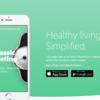 健康・ダイエット・ウェイト管理アプリ「Lifesum」
