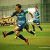 FC PORT航海記〜日本一を目指した180日間④躍動する紺碧