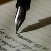 毎日の行動記録をつけるのは、ハードルが高い。「日記の魔力」著:表三郎 を読んで。