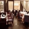 重慶飯店 麻布賓館 ランチを個室利用 正直レビュー