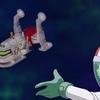 機動戦士ガンダムさん 第8話「妄想のアムロさん」感想