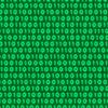 12日目: [x86] 数値とバイナリエディタ