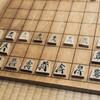 将棋界には不思議なほど将棋に関係する名前の棋士が多い