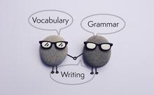 「ジャーナル・ライティング」で、作文力と語彙・文法力をアップする