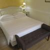 【宿泊記】Hotel Kraft  ホテル クラフト