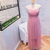 Arte  Sposa/アルテスポーザ様より秋色ドレスをお借りしました♩