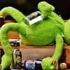 【アル中調書5日目】朝起きたら「飲んじゃえよ♥」という悪魔の声が……【発達障害とお酒の付き合い方】