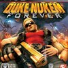 Duke Nukem Forever 日本語版のファミ通特設サイトがいつの間にか開設されていた