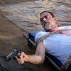 ウォーキング・デッド/シーズン8【第14話】あらすじと感想(ネタバレあり)Walking Dead