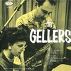 【おすすめ名盤 34】Herb Geller『The Gellers』