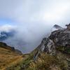 日立:スイス重電大手ABBから送電事業を8000億円で買収、GEを追い越せ!