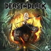 #7 Beast In Black / From hell with love ---- 3.9
