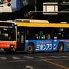 東武バスウエスト 5039