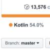 プロダクトにKotlinを導入して1年弱経ったので振り返る