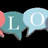 【祝】ブログ100記事達成。