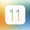 【ポケモンGO】iOS11未満のサポートが3月1日で終了だと・・・!?