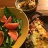 簡単アレンジレシピ❗2つの料理を合体して◯◯へ