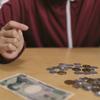 「お金が貯まらない」を改善する!