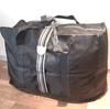 海外旅行準備@受託手荷物の問題解決!おすすめ折りたたみバッグ