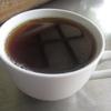 【沖縄県産コーヒー】大宜味村でコーヒー農園カフェをつくる  ~2019年8月18日~