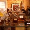 スクール資料:アンティーク香水 ANTIQUE Perfume