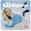 #0080) LIFE / THE CARDIGANS 【1995年リリース】