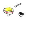 あんなに美味しかったラーメンが今では跡形もないではないですかっ