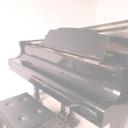 MIYU音楽教室Blog