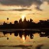 【カンボジアのオススメ観光地について】