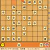ぴよ将棋はおすすめのスマホ将棋アプリです