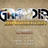 グランディアってどんなゲーム?HDコレクションで変わった点は?(ネタバレなし)