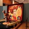 ディズニー好きにはたまらない!ピクサー展in大阪☆ピクサー・ザ・フレンドシップ