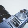 Fujifilm X Photography